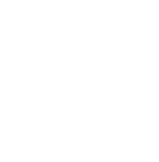logo-citoyen-num-blanc